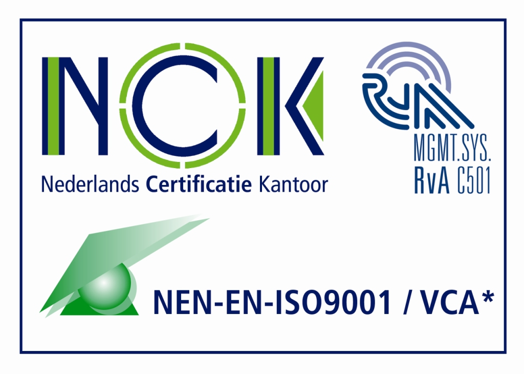 LOGO NCK tbv website